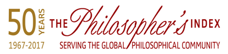 Logo Philosophers
